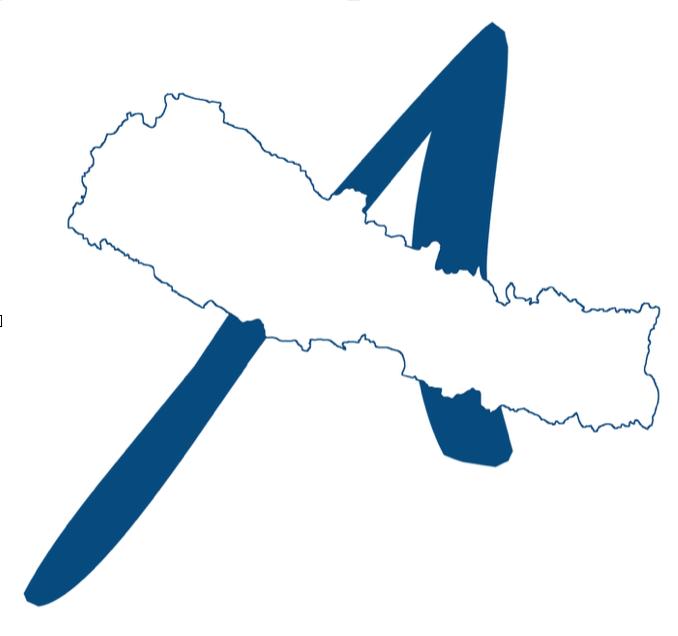 Aasha For Nepal